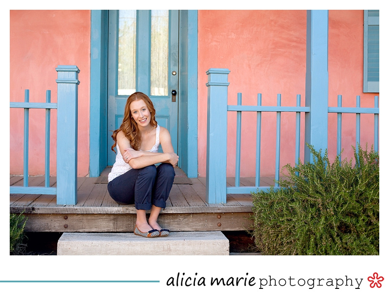 Alicia Marie Photography: blogstomp &emdash;