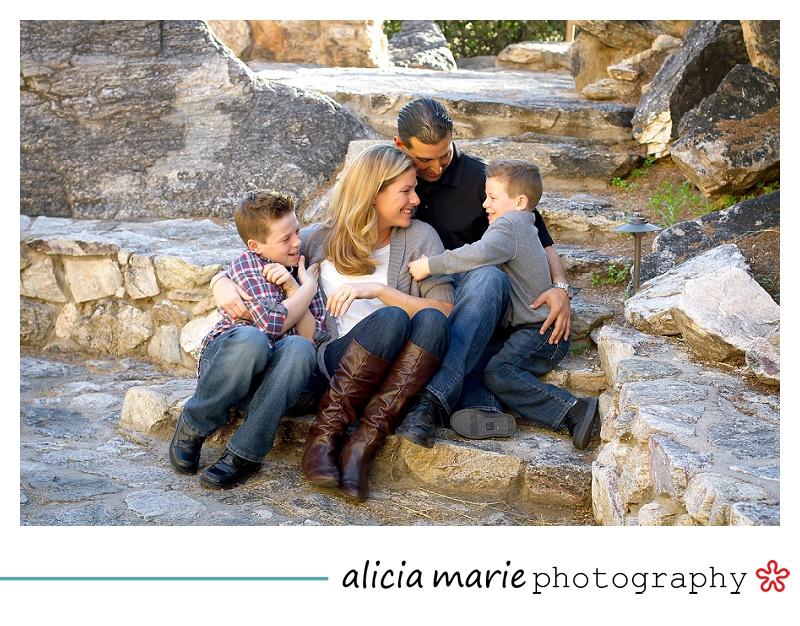Alicia Marie Photography: blogstomp &emdash;